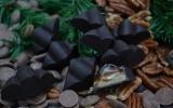 Vlašská pralinka s karamelem