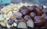 Pralinka z nejlepší čokolády na světě
